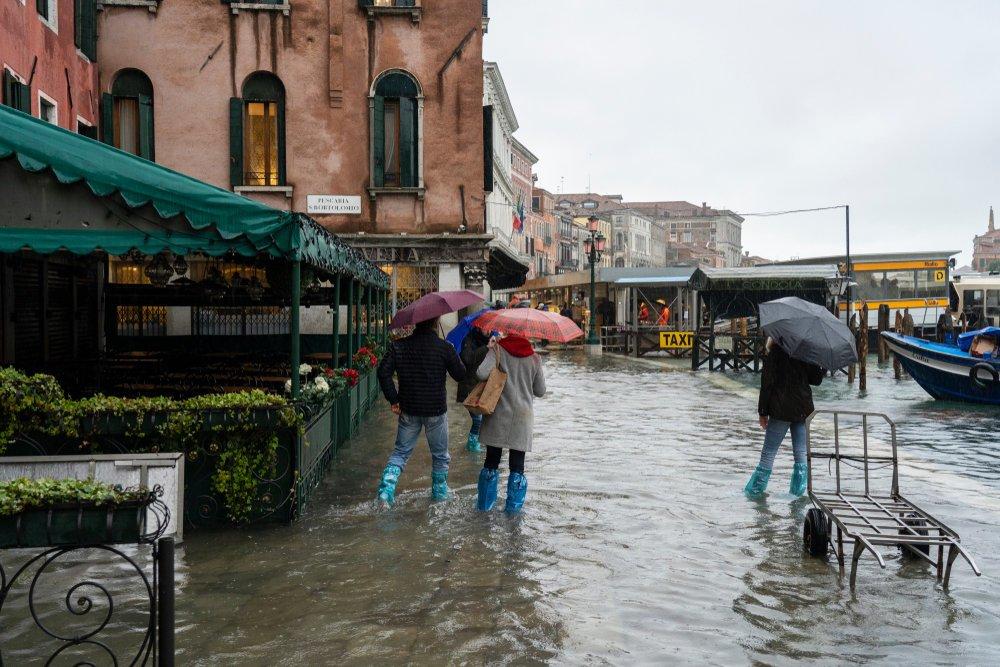 venice-floods