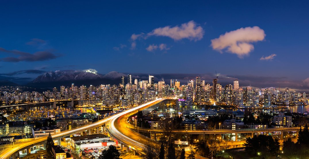 City of Vancouver launches process to create a new citywide plan