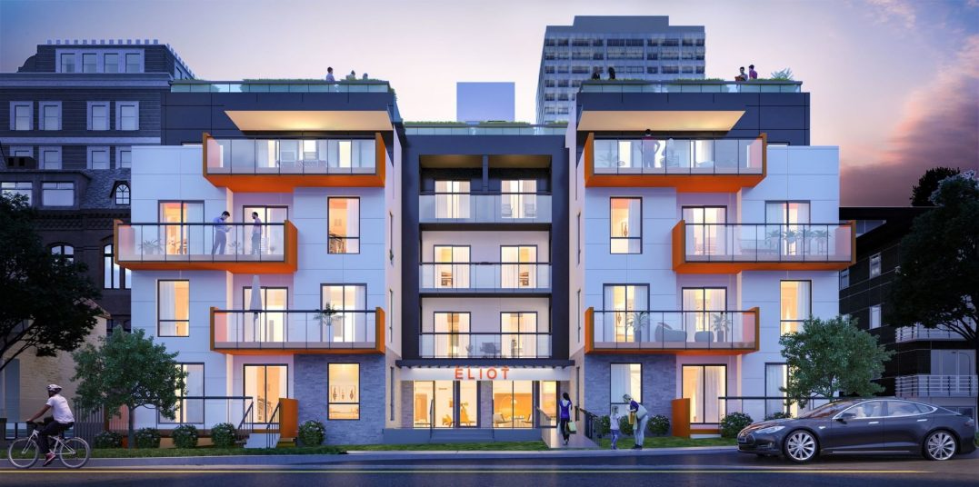This East Van development wants to take up to $44K off your new home