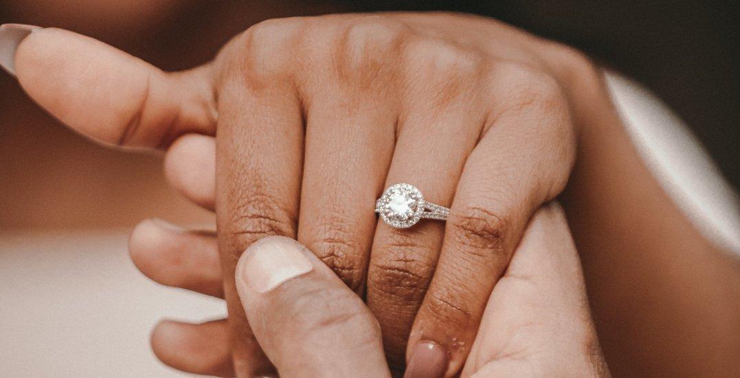 Win a stunning diamond ring worth $4,900 (CONTEST)