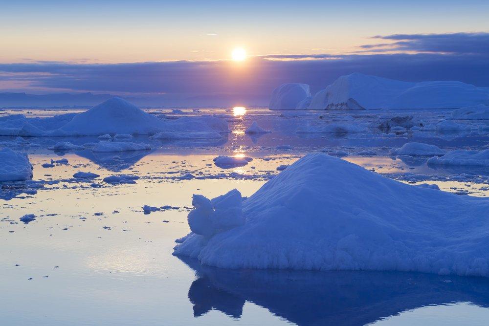 last-ice-area
