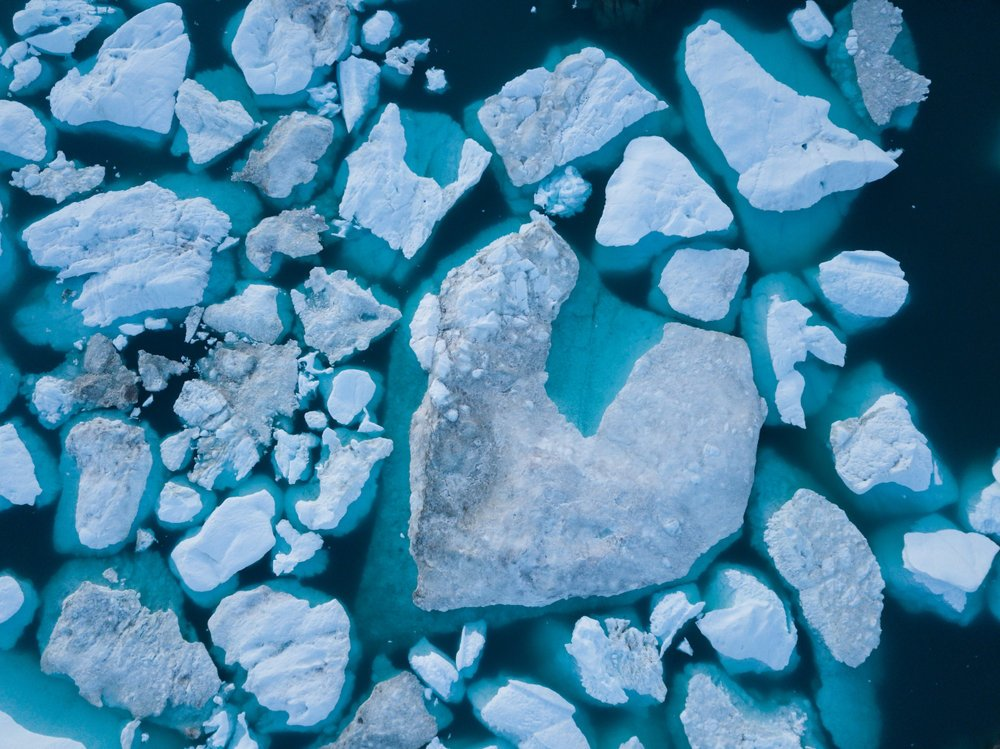 climate-change-greenland
