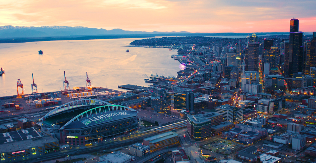 10 inventions you never knew came out of Seattle