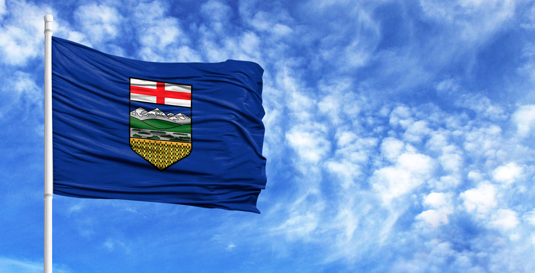 Albertans least likely to believe their province's economy will improve