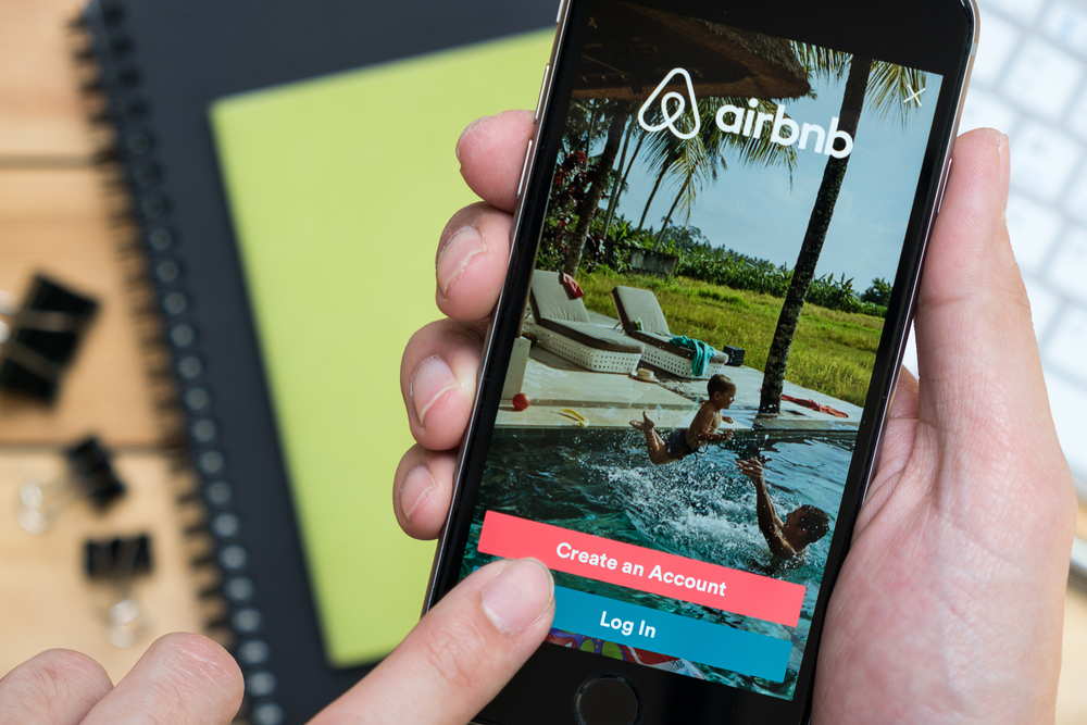 airbnb-olympic
