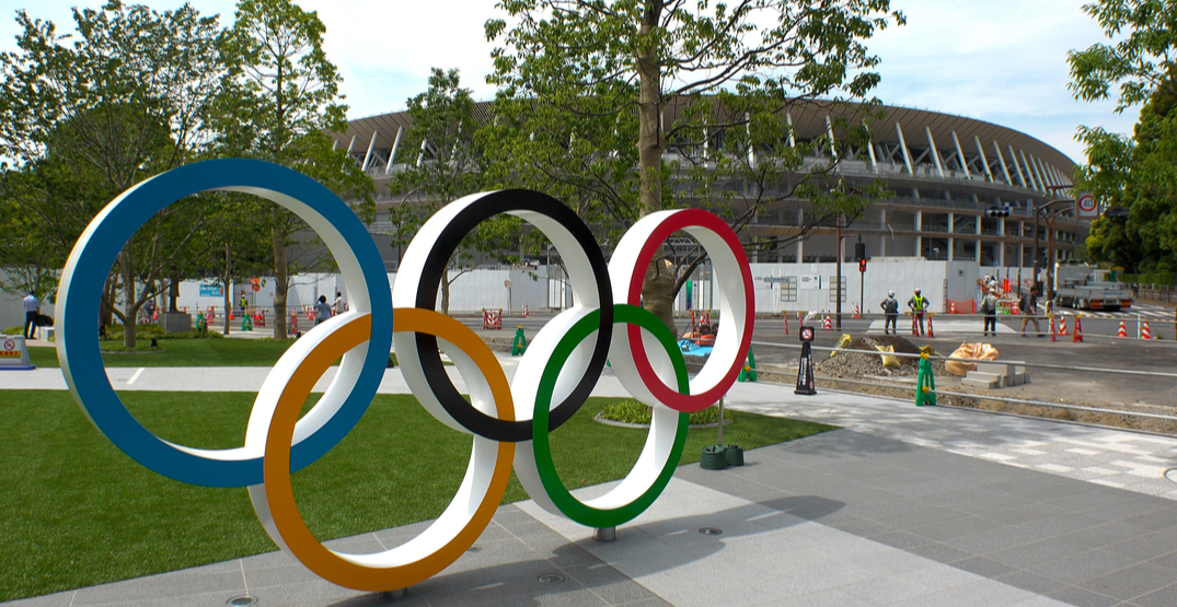 Airbnb inks reported $500M deal for Olympic housing through to 2028