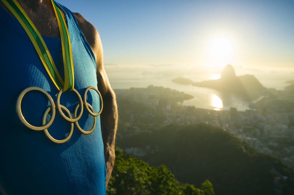 olympic-athlete-rio
