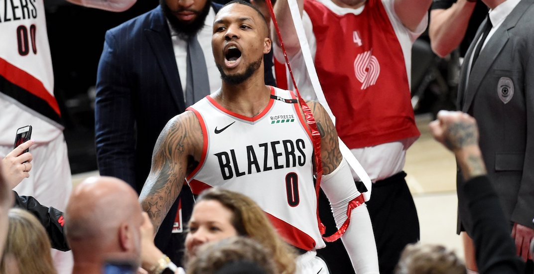 How much money every Portland Trail Blazers player will make this season