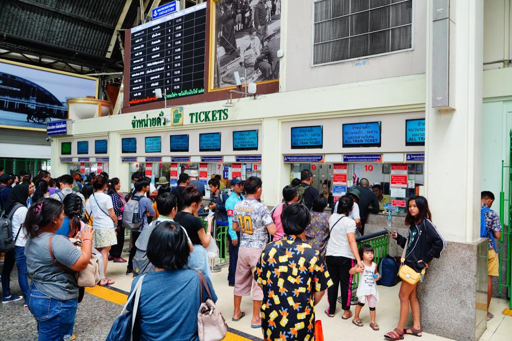 train-rail-thailand