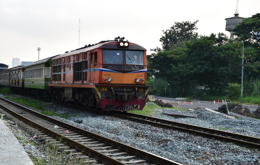 thailand-high-speed-railway