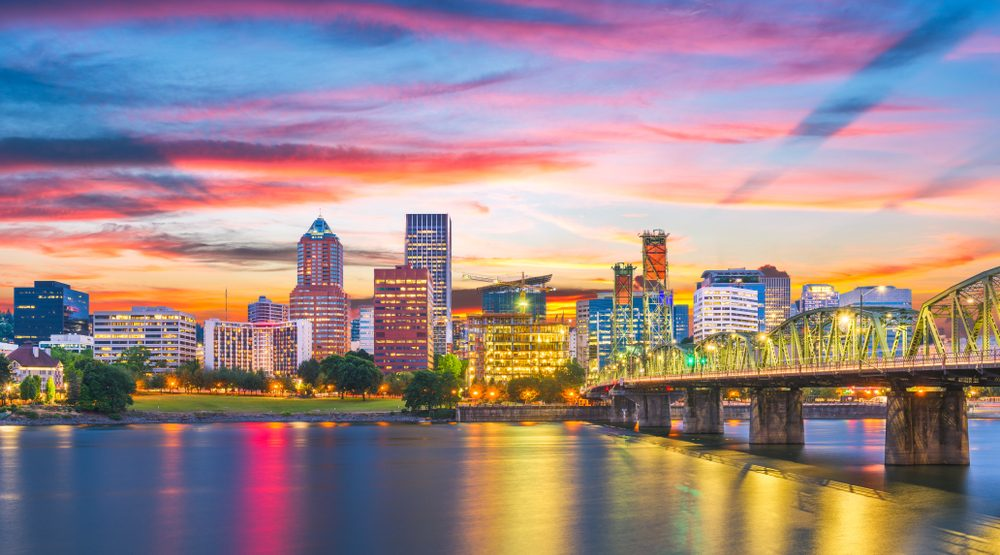 Daily Hive expands into US with Portland and Seattle launch
