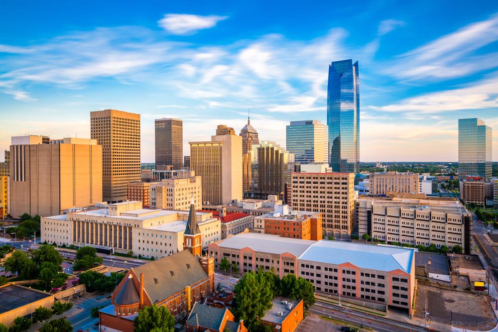 rent-cost-oklahoma-city