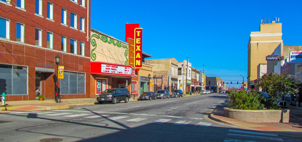 rent-cost-greenville-texas