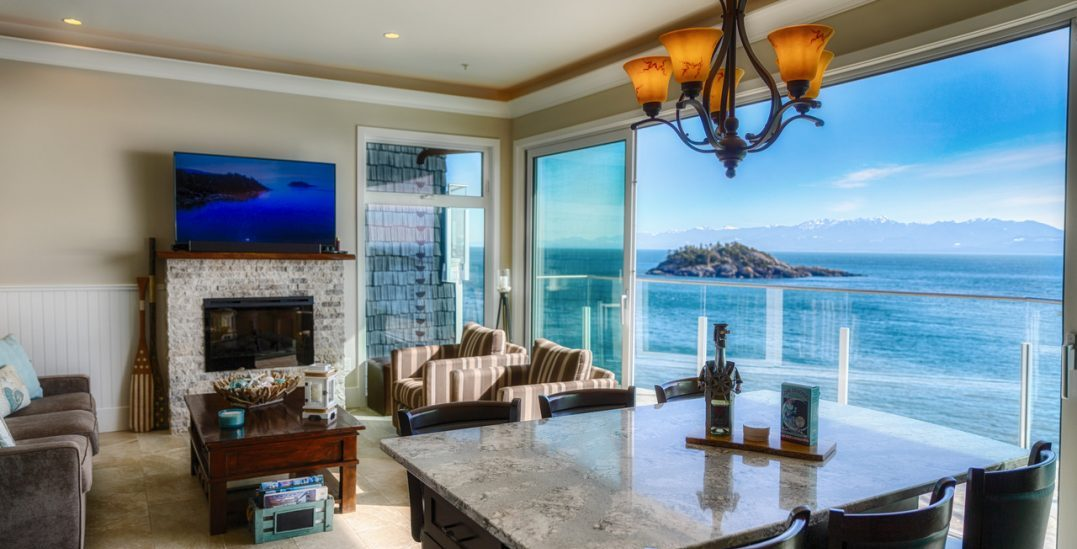 This is how you could win $2.7M in CASH or a dream home (PHOTOS)