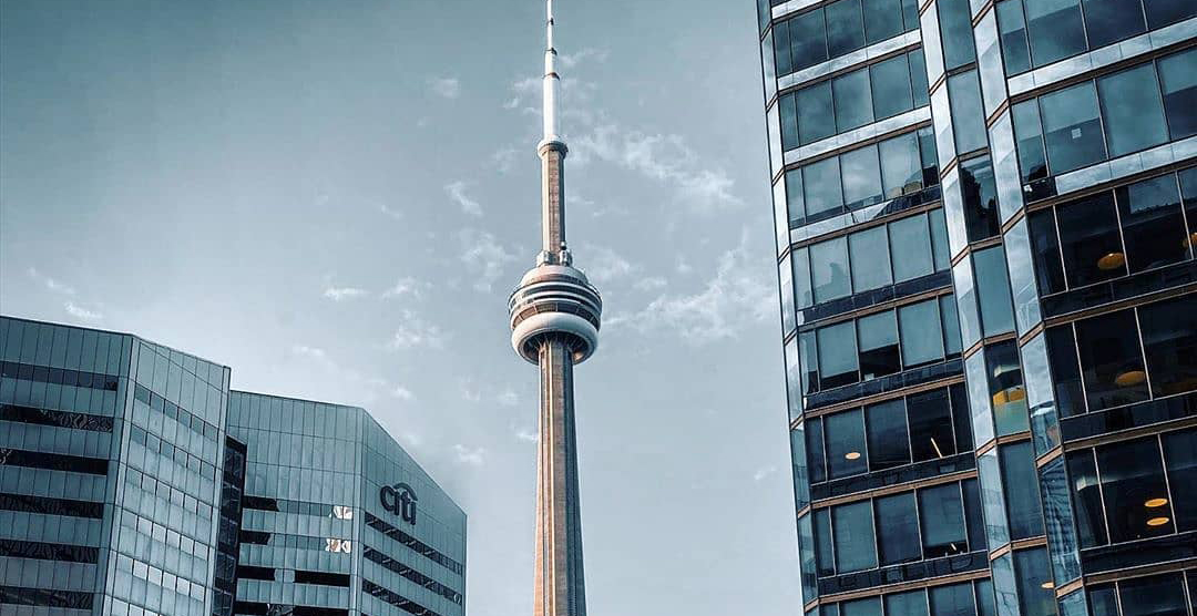 5 things to do in Toronto today: Monday, February 10