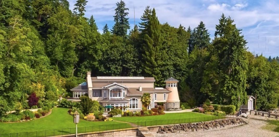 Image courtesy of Team Foster via roomvu - real estate marketing