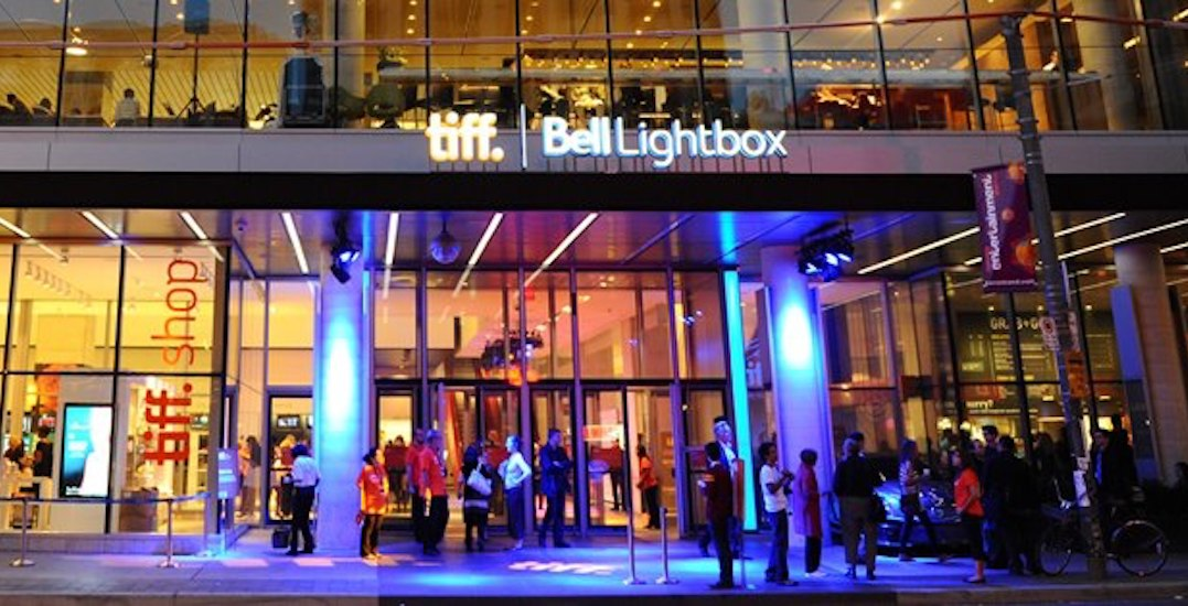 """TIFF lays off 15 employees following """"comprehensive review"""""""