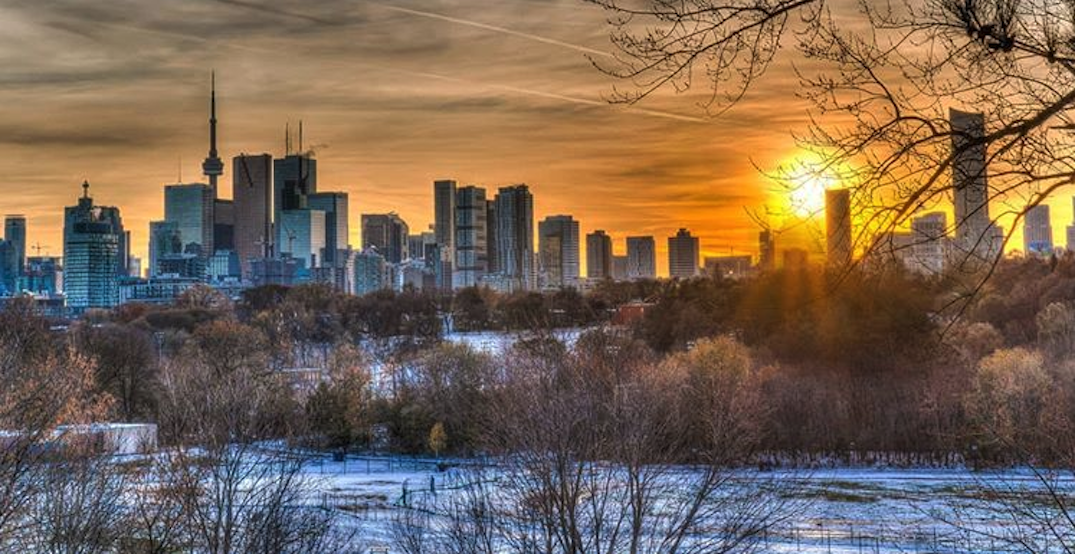 25 things to do in Toronto this weekend: November 22 to 24