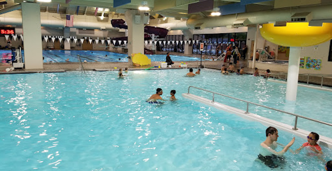 Identity of 14-year-old who drowned at rec center released by Hillsboro Police