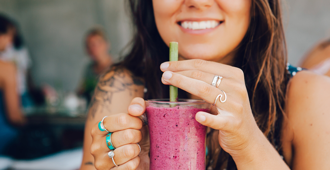 5 amazing juice bars to check out in Portland