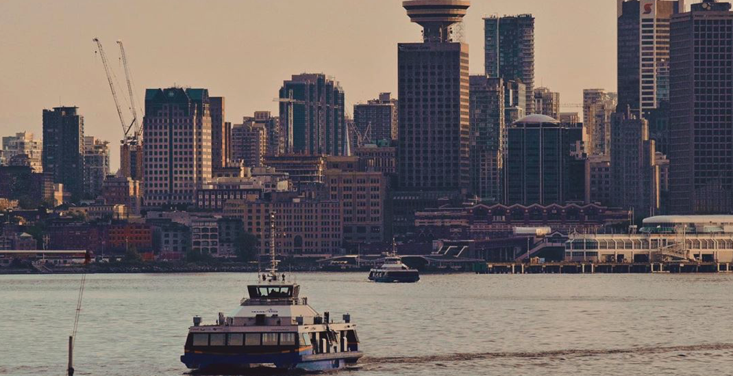 10 SeaBus sailings to be cancelled Saturday due to ongoing job action