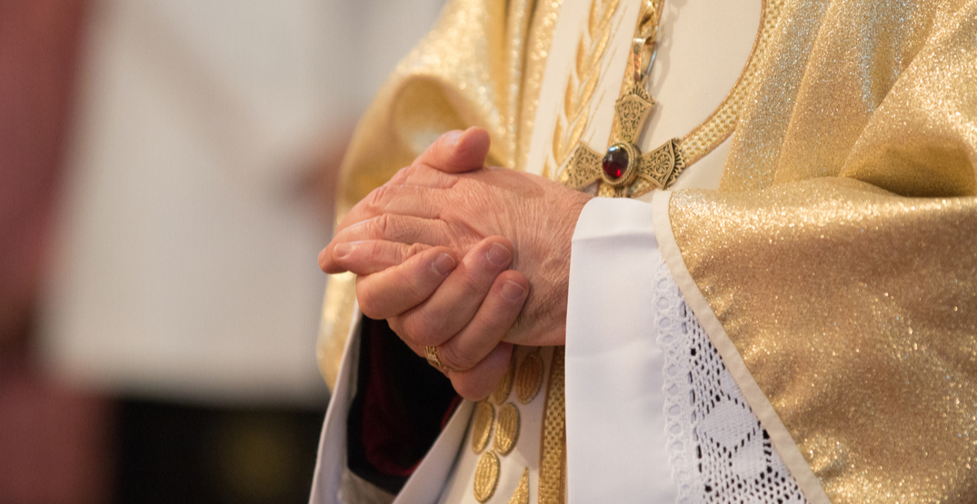 Dozens of sexual abuse cases in Catholic Archdiocese of Vancouver since 1950s: report