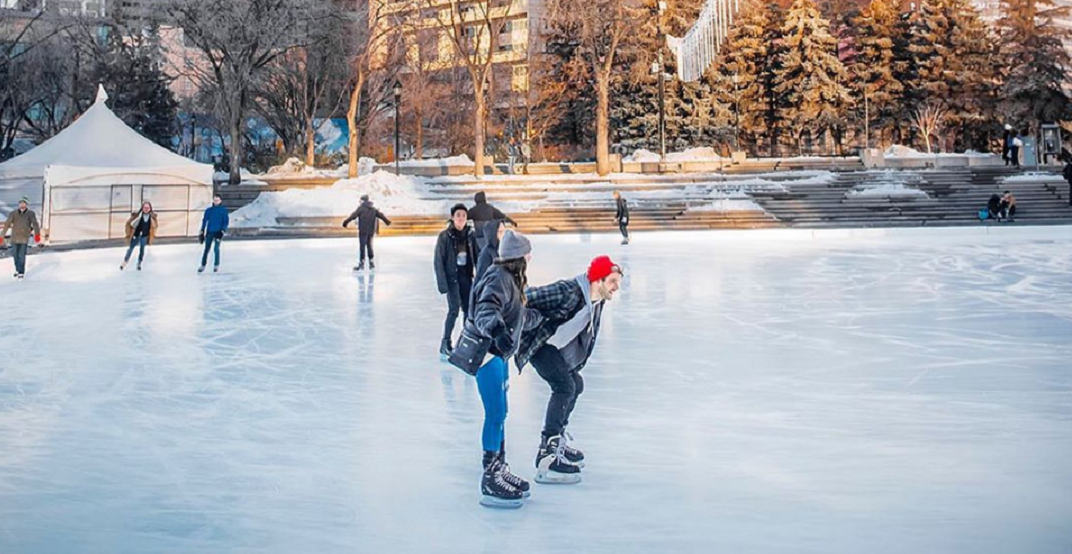 10 things to do in Calgary today: Sunday, December 29