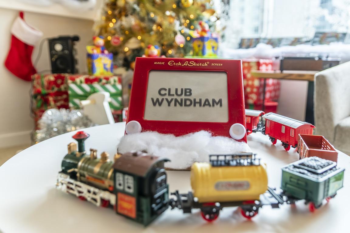 wyndham-destinations