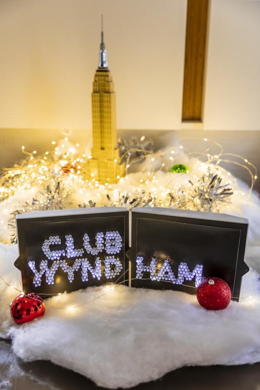 elf-wyndham-destinations