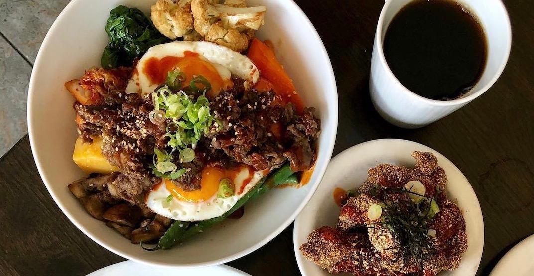 Popular hidden gem breakfast spot to replace long-time Vancouver bistro