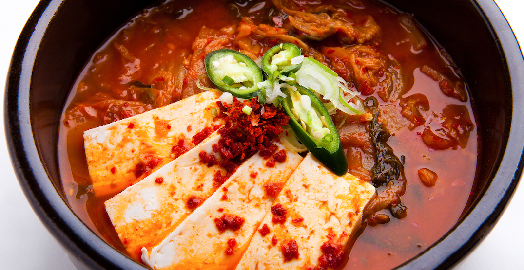 6 delicious and authentic Korean restaurants to try in Portland
