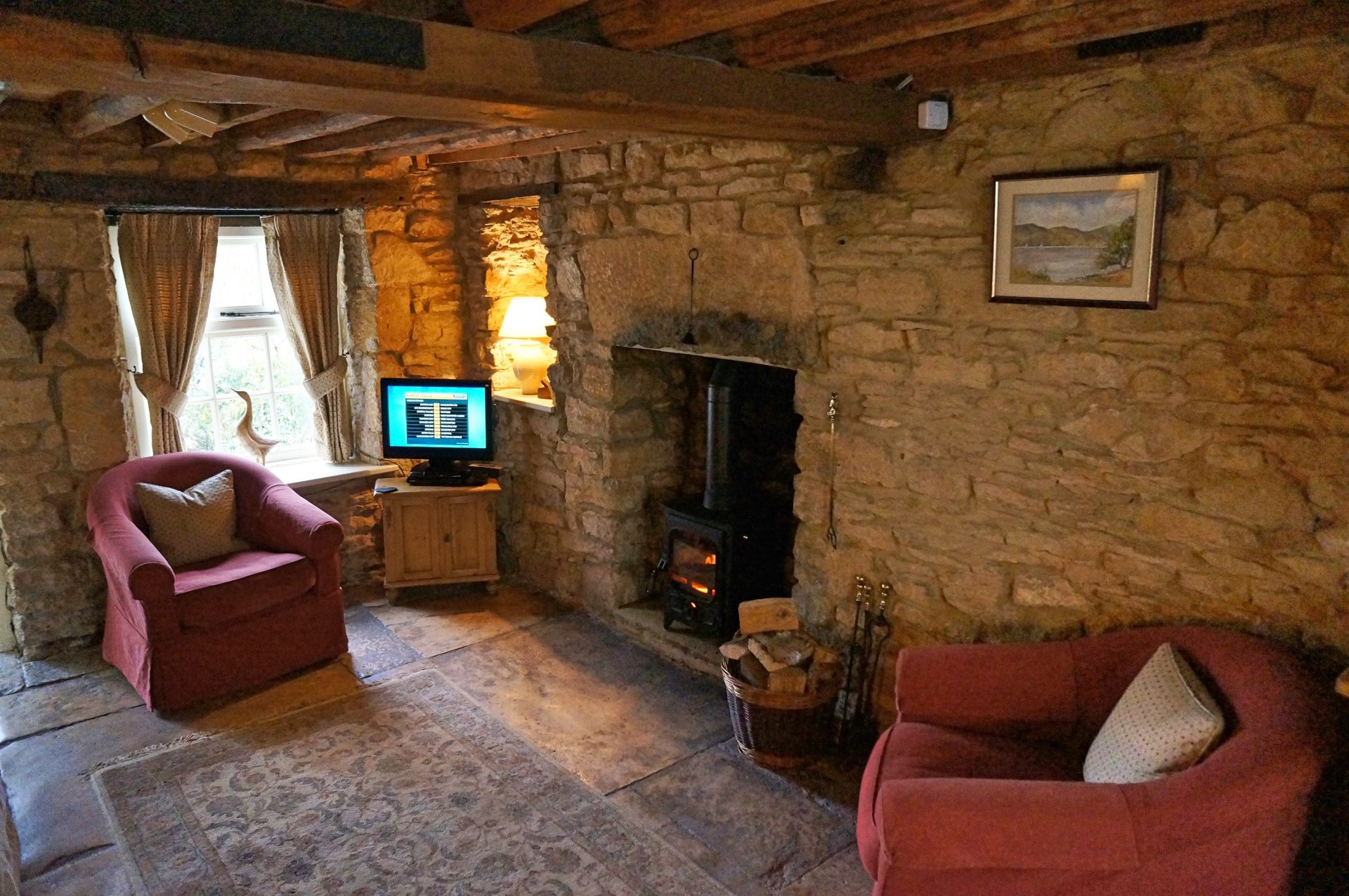 farthing-cottage-independent-cottages