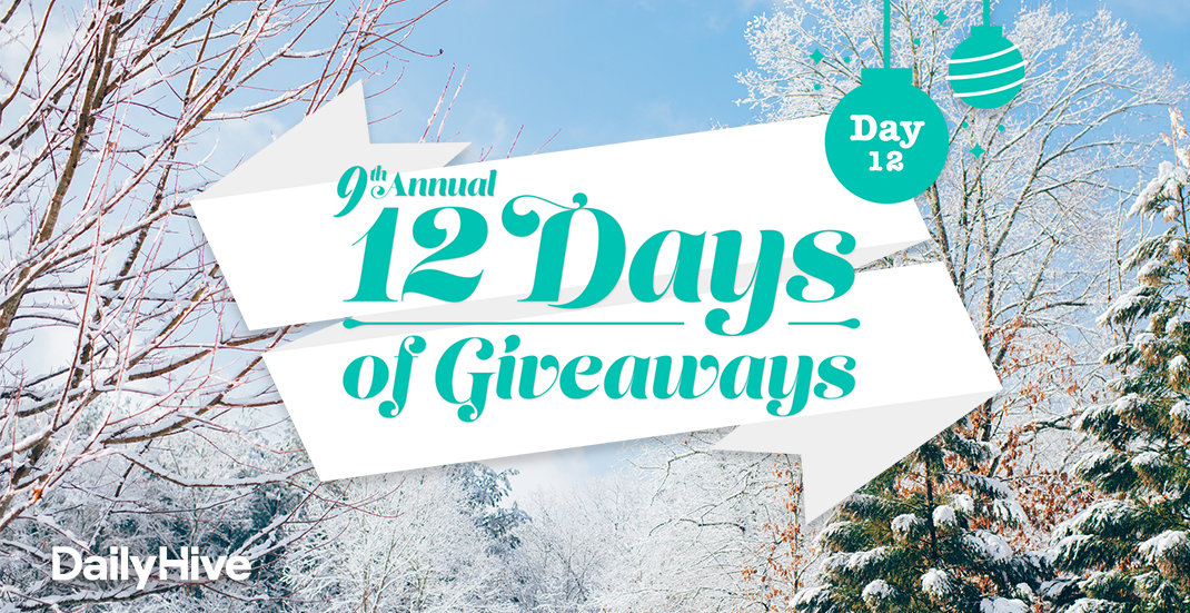12 Days of Giveaways: iRobot Roomba i7+ vacuum worth $1300