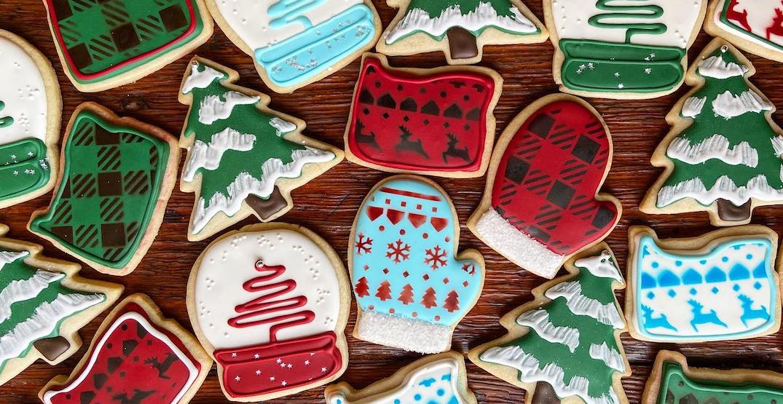 5 of the best cookie spots in Portland