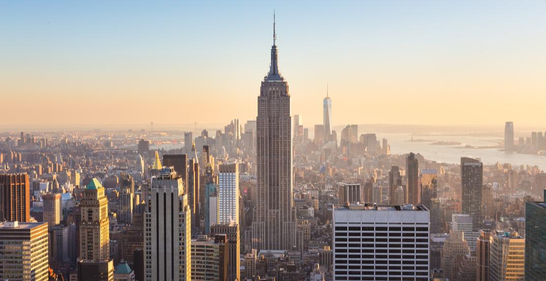 15 most popular Uber tourist destinations this year