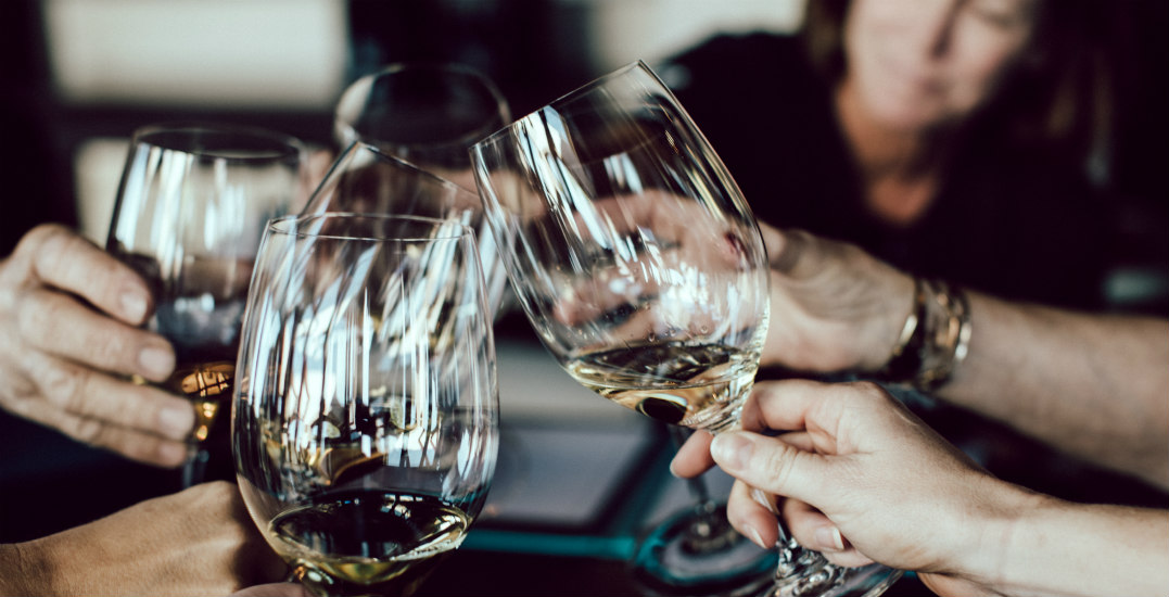 6 wines you can buy for every kind of holiday occasion
