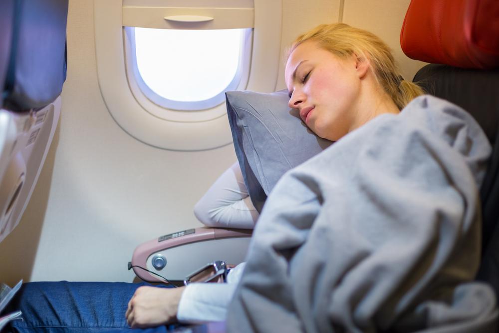 flight-sleeping-nap