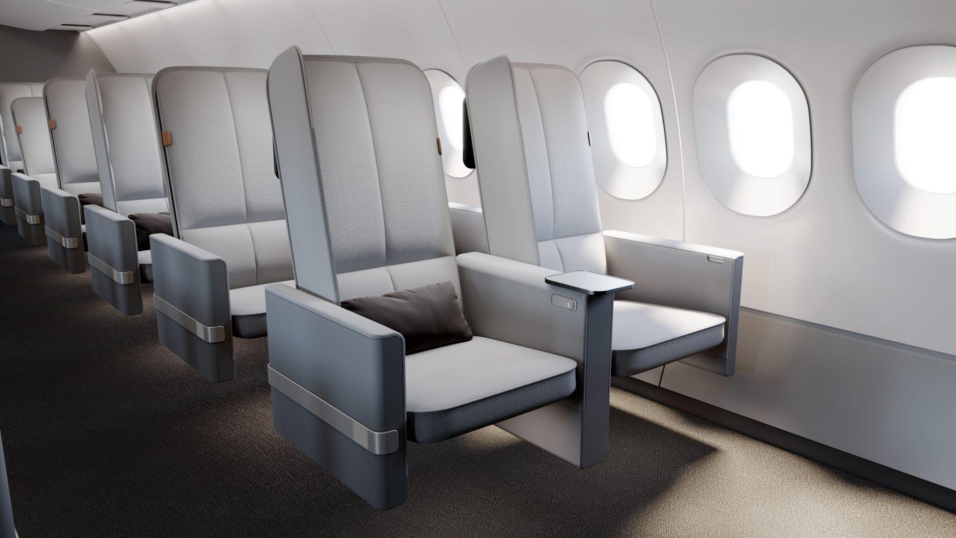 airplane-seat-economy