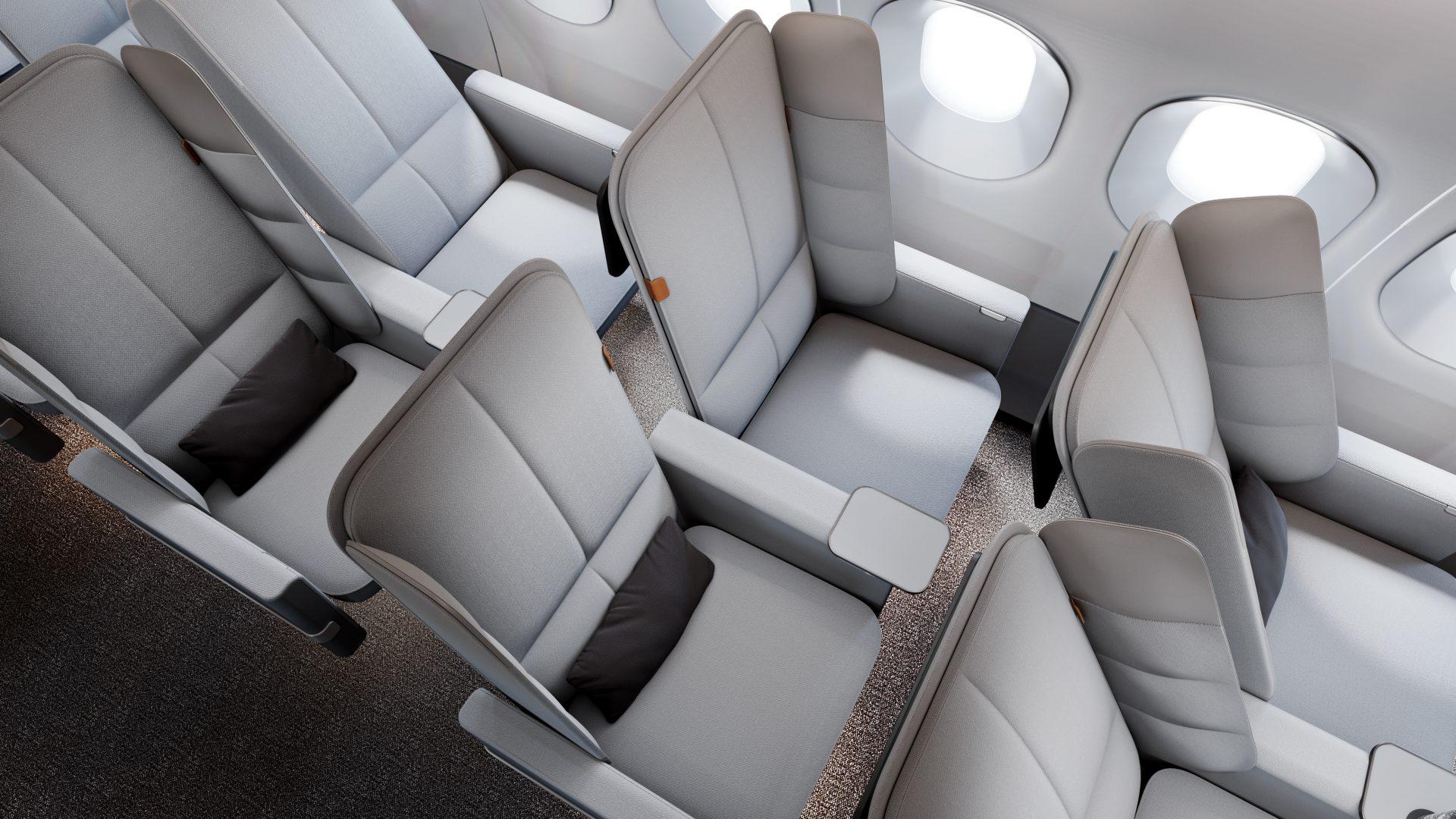 seat-universal-movement
