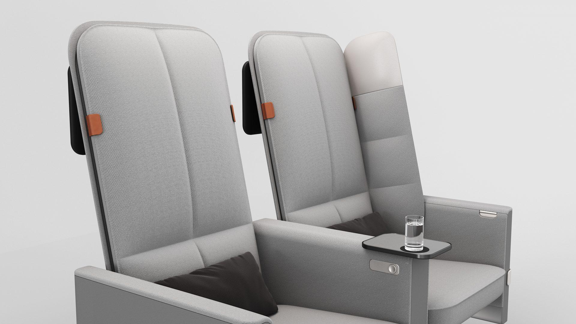 universal-movement-seat