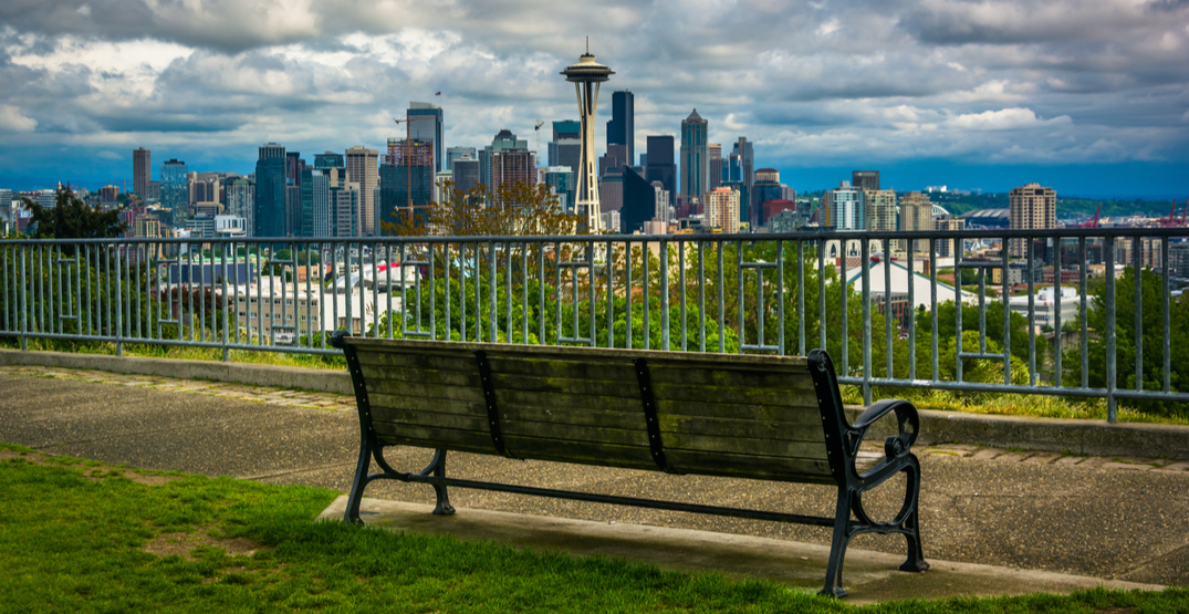 Seattle Parks and Recreation facilities release updated holiday schedules