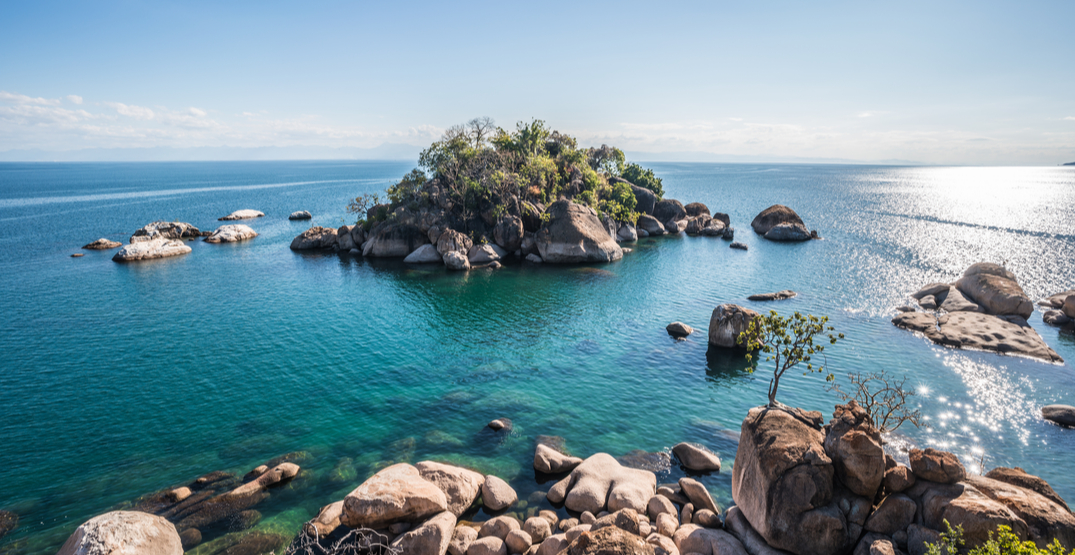 8 off the beaten path destinations that will take your breath away