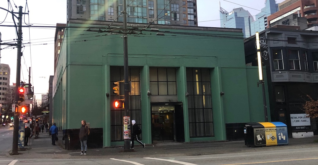 Closed and closing soon: 10 Vancouver restaurants to say goodbye to