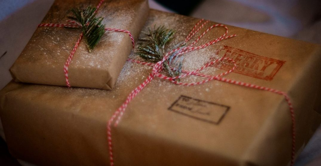 Gift Guide 2019: Grow's Christmas list for the cannabis lover in your life