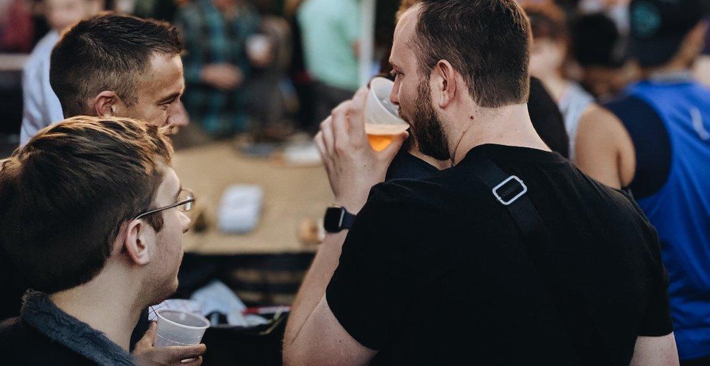 Portland's favorite annual beer festival returns next summer