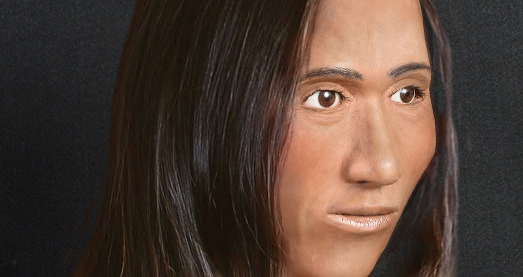 Alberta RCMP using facial reconstruction to try to identify remains of 3 individuals