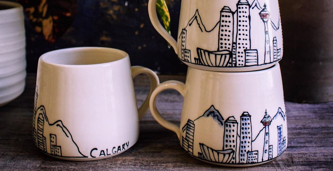 30 locally made gifts to add to your holiday shopping list