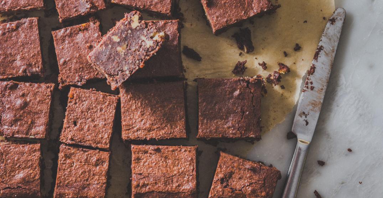 7 tips to make your gluten-free baking actually taste good