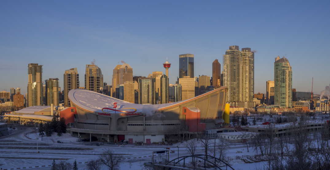 25 things to do in Calgary this weekend: December 13 to 15