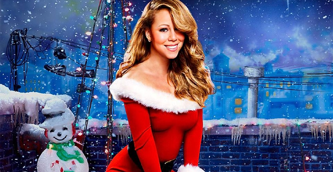 Opinion: These are the 15 greatest Christmas songs of all time... prove us wrong